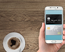 Samsung Pay��POS�����ˢ