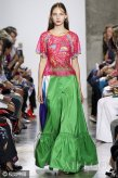 Peter Pilotto 、Preen by Thornton Bregazzi